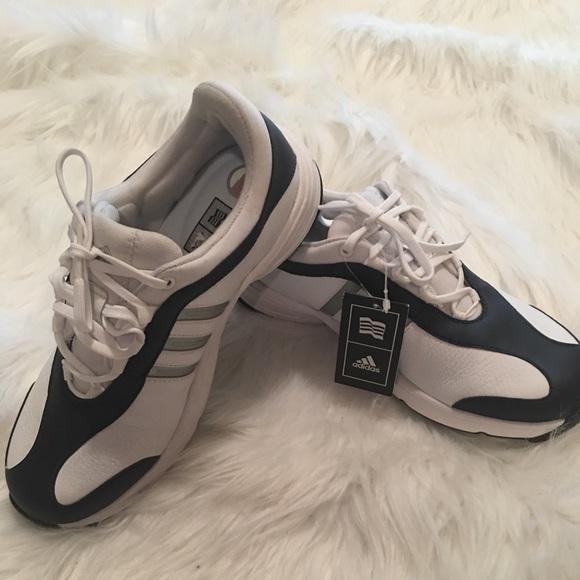 haze coral / blanc / turbo (bb2355) adidas femmes originaux eqt soutien